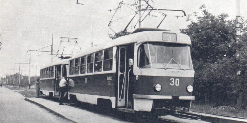 Tatra-30+74.jpeg
