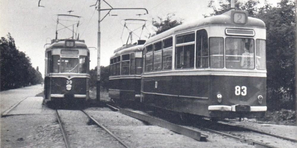 Gotha-39.3+83.jpg