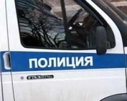 В Пятигорске нашли подростков, обстрелявших трамваи