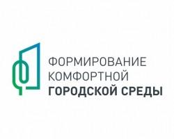 Голосование по выбору проектов благоустройства на 2022 год